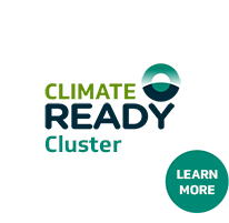 Climate Ready Cluster